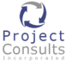 Project Consults